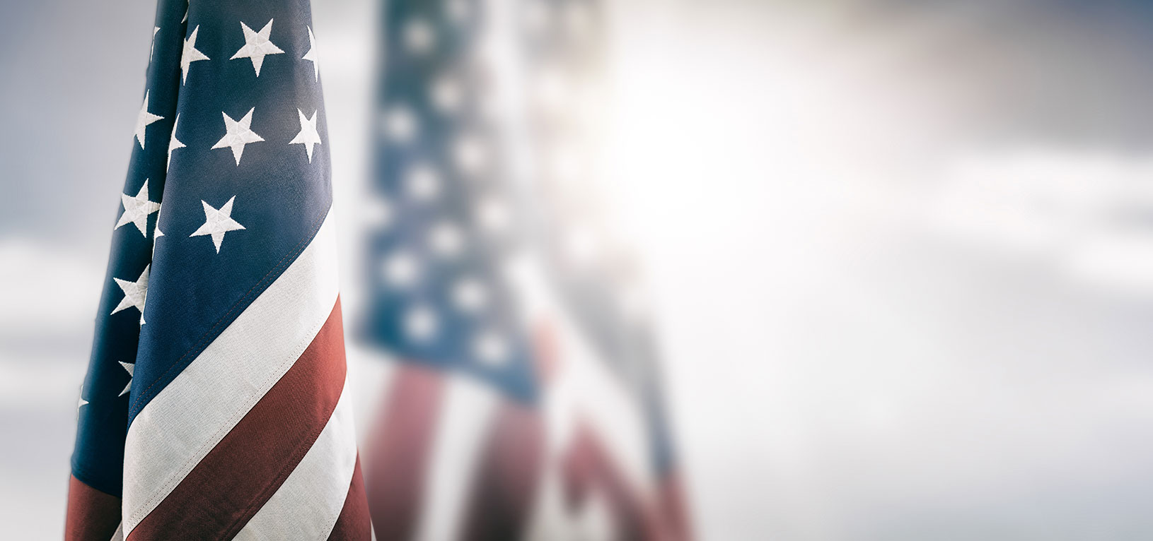 Houston Senior Advocacy, Veterans Aid and Attendance and Veterans Benefits