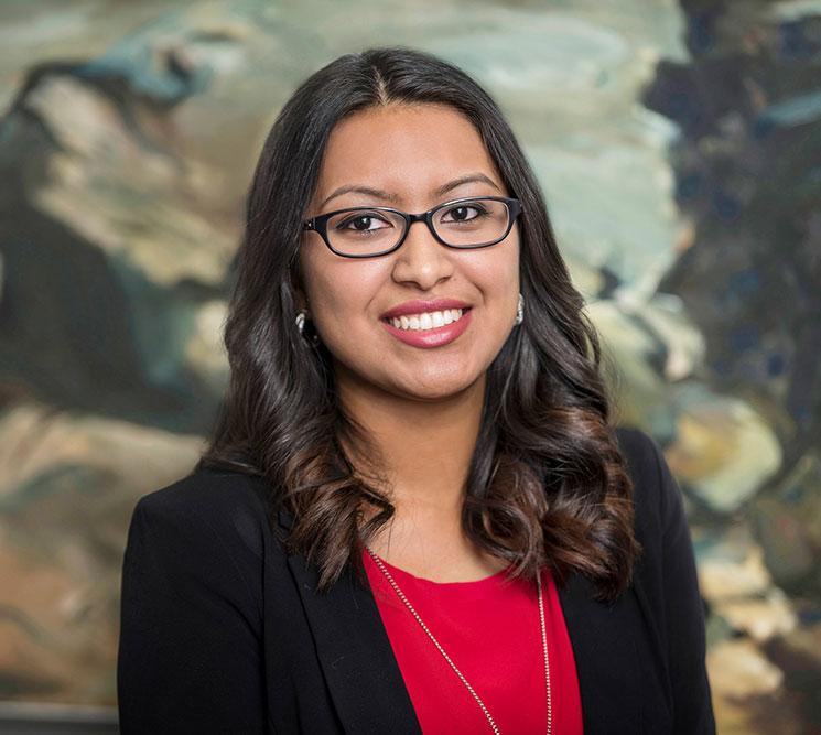 Vanessa Aguilar picture