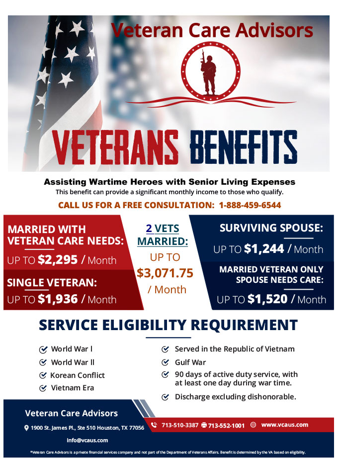 VA-Benefits-Flyer-2021
